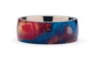 Stardust — Andromeda