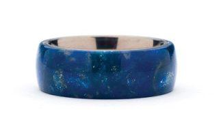 Stardust — Nebula